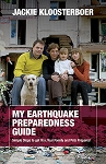 My Earthquake Preparedness Guide