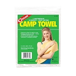 Quick Dry Towel - small