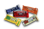 Emergency Millennium Energy Food Bar - 400 Calories