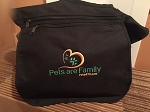 My Pet's the BEST - CAT Travel / Emergency Kit  - Grab and Go 72 Hour Kit