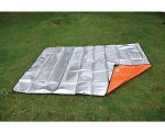 Multi-Purpose Emergency Blanket / Tarp